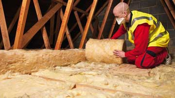 five counties insulation
