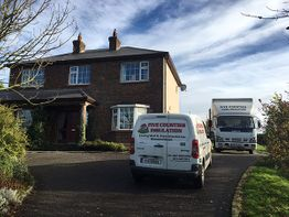 Cavity Wall Insulation Mallow, Co Cork
